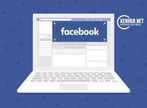 kích thước ảnh bìa facebook - kích thước ảnh đại diện facebook