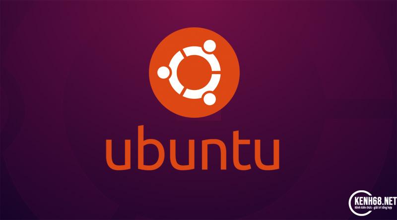 ubuntu là gì