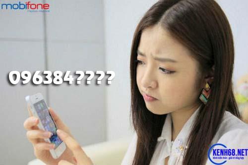 cách kiểm tra số điện thoại mobifone đang dùng 01