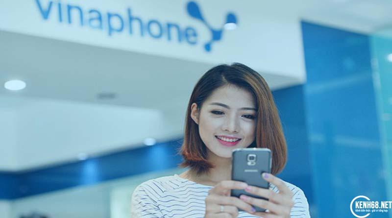 cách kiểm tra số điện thoại vinaphone