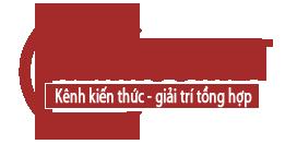 giới thiệu về kenh68.net - logo kênh 68