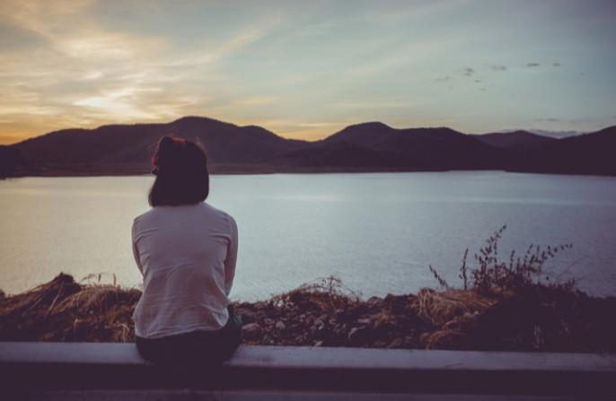 tìm hiểu bệnh trầm cảm là gì