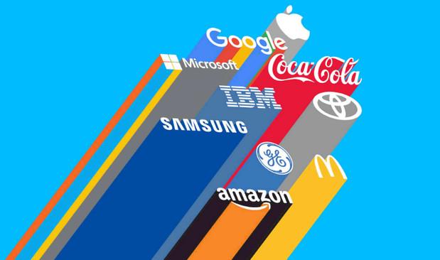 chức năng của thương hiệu là gì