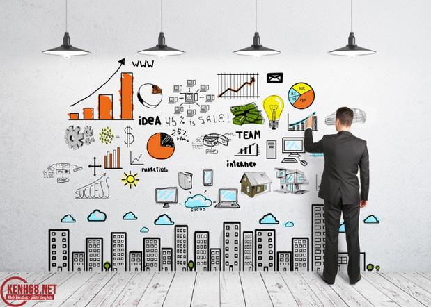 Sự khác nhau giữa online marketing và digital marketing là gì?
