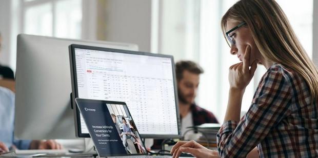 Lời khuyên nào cho việc lựa chọn công ty agency là gì