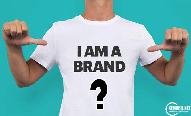 thương hiệu cá nhân là gì?