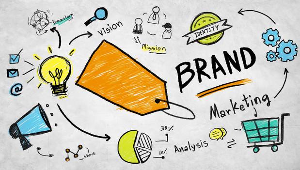 vai trò của thương hiệu là gì?