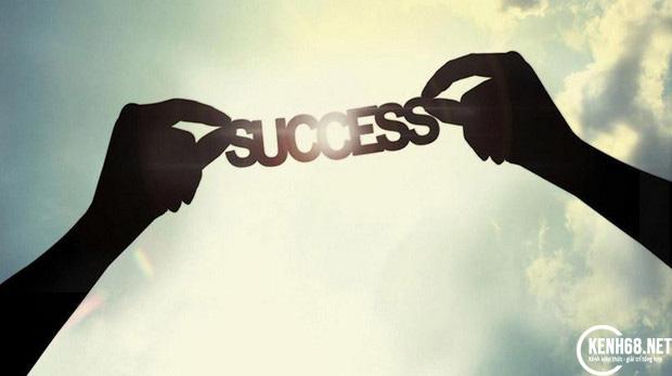 xây dựng thương hiệu cá nhân - Biết nắm bắt cơ hội
