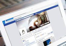ảnh bìa facebook chất - độc - lạ