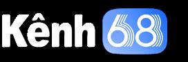 Kênh 68