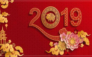 hình nền tết 2019, thiệp chúc mừng năm mới, ảnh bìa facebook tết