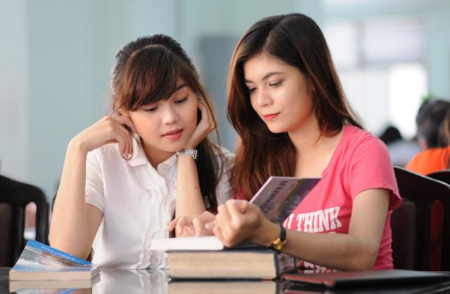 khối d gồm những ngành nào? Khối d gồm những môn thi nào?
