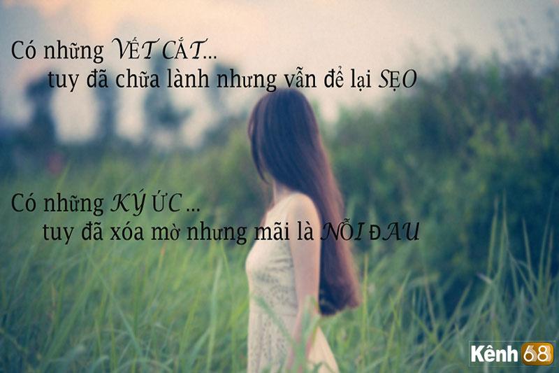 hình ảnh buồn về tình yêu 09