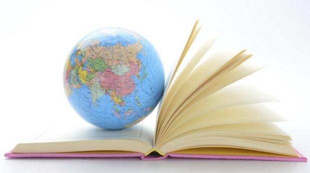 thế giới có bao nhiêu nước - Châu á, châu âu, châu phi, châu mỹ, châu úc có bao nhiêu nước