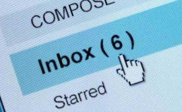 tim hiểu inbox là gì và ib là gì?