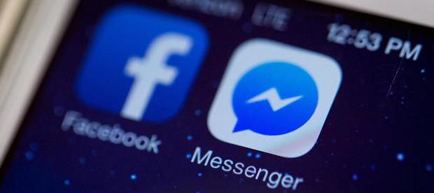 tim hiểu inbox là gì trong facebook? ib là gì