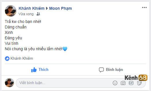 kw là gì trên facebook