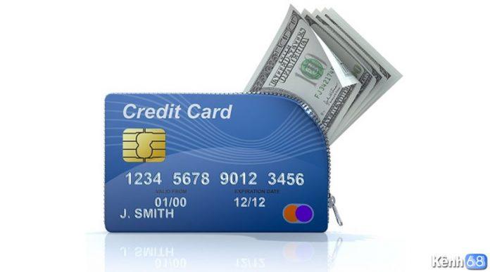 hạn mức tín dụng là gì