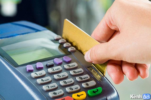 khái niệm hạn mức tín dụng là gì