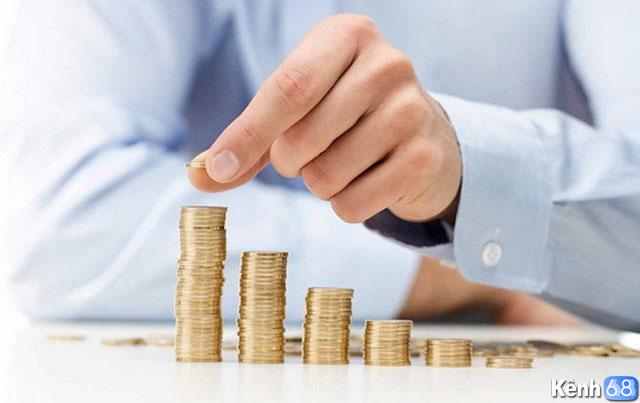 cách tăng hạn mức tín dụng