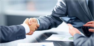 Tìm hiểu về triết lý kinh doanh