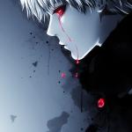 hình ảnh anime boy buồn nhất 17