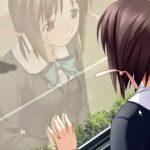 hình ảnh anime girl yêu đơn phương