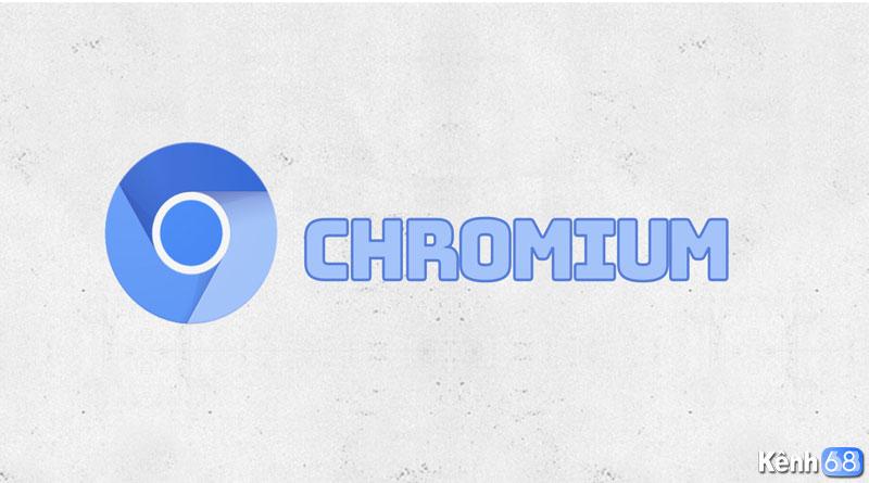 chromium là gì