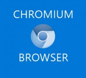 Chromium là gì?