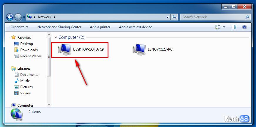 cách truyền dữ liệu giữa 2 máy tính qua Wifi 008