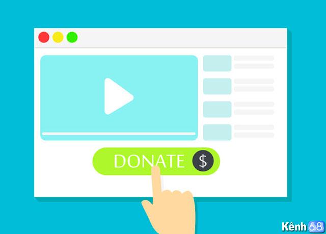 Bạn có thể kiếm tiền từ Vlog không?