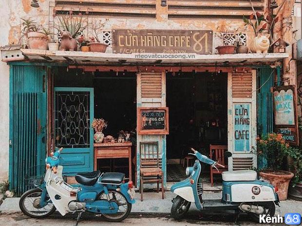 Nguồn gốc bạc xỉu thức uống di sản người Sài Gòn