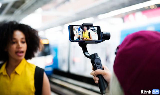 Vậy Vlog là gì?