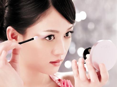 Make Up là gì?