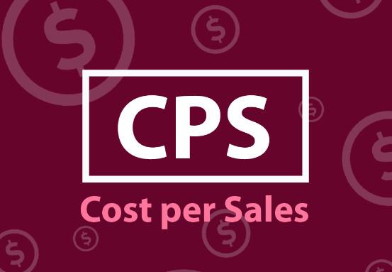 Khái niệm tổng quan hình thức CPS là gì?