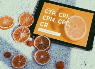 Những Khái Niệm Cơ Bản: CPA, CPC, CPM, CPS, CPI và CPO là gì?