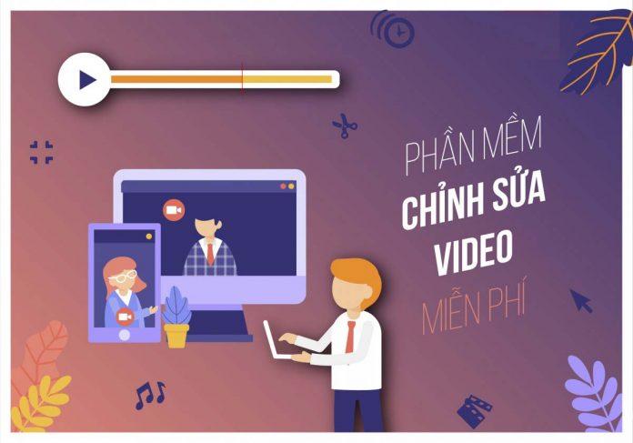 phanmemchinhsuavideo