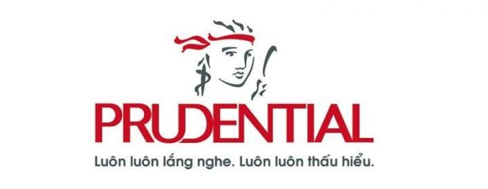 Prudential – Luôn luôn lắng nghe, luôn luôn thấu hiểu